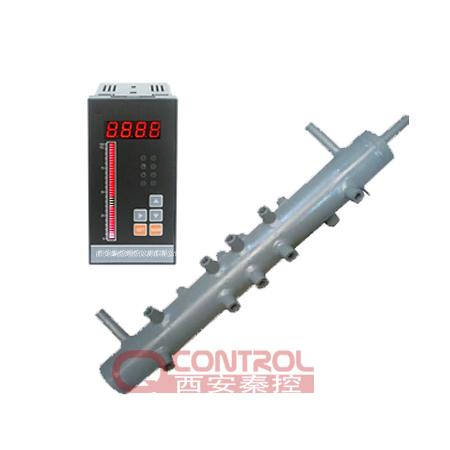 锅炉电极式水位计 锅炉电接点水位计